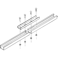 Strut Channel